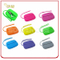 Best Seller Promotional Gift Silicon Coin Purses