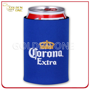 Promotion Waterproof Neoprene Stubby Holder